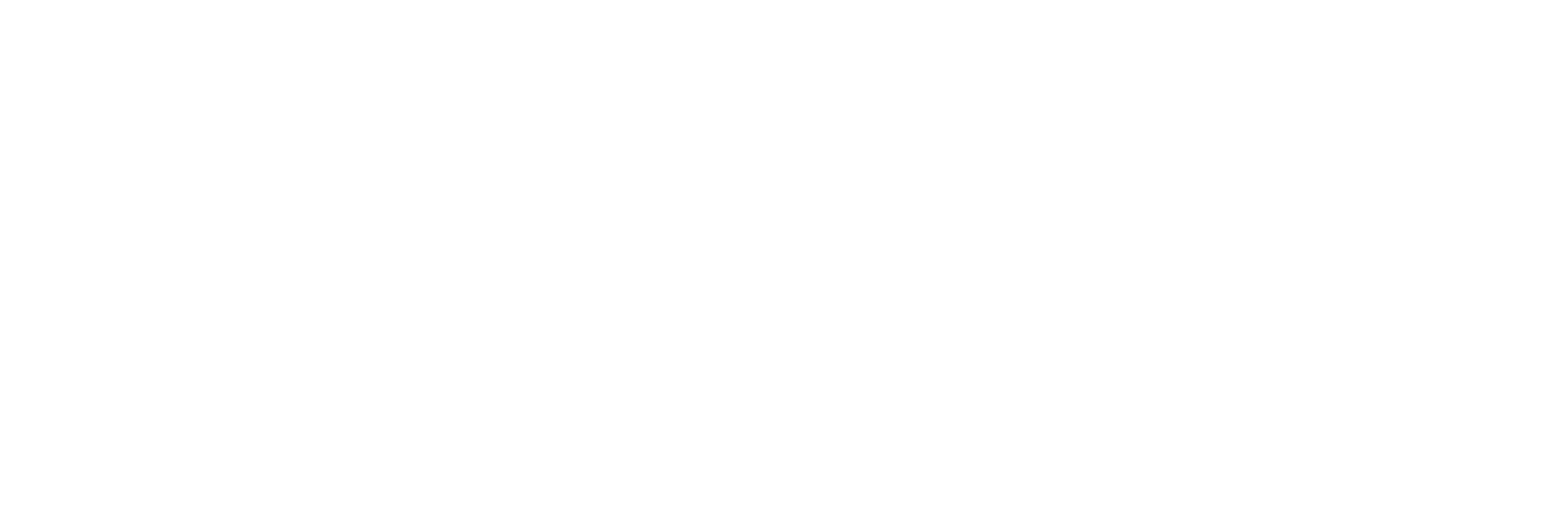 Advance Insurance Company of Kansas logo